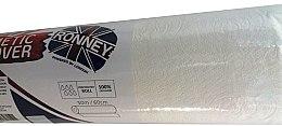 Парфюмерия и Козметика Хартиено руло, 50 м - Ronney