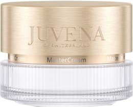 Парфюмерия и Козметика Крем за лице против бръчки - Juvena Master Care MasterCream