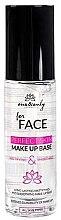 Парфюми, Парфюмерия, козметика Основа за грим - One&Only Cosmetics For Face Perfect Skin Make Up Base