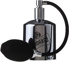 Парфюмерия и Козметика Пулверизатор + фуния - Proraso Dispenser With Pump