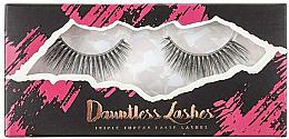 Парфюми, Парфюмерия, козметика LA Splash Synthetic Mink Prowl - Изкуствани мигли