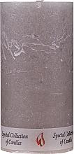 Парфюмерия и Козметика Натурална свещ, 15 см - Ringa Special Collection Candle