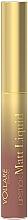 Парфюмерия и Козметика Течно матово червило за устни - Vollare Cosmetics Matt Liquid Lipstick