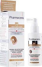 Парфюми, Парфюмерия, козметика Интензивна тарапия стимулираща растежа на косата - Pharmaceris H-Stimupurin Itensive Hair Growth Stimulating Treatment