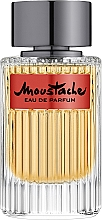 Парфюмерия и Козметика Rochas Moustache Eau de Parfum - Парфюмна вода