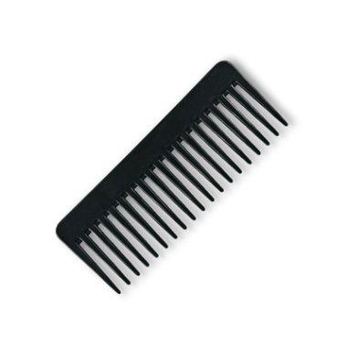Гребен за коса, 1567 - Top Choice — снимка N1