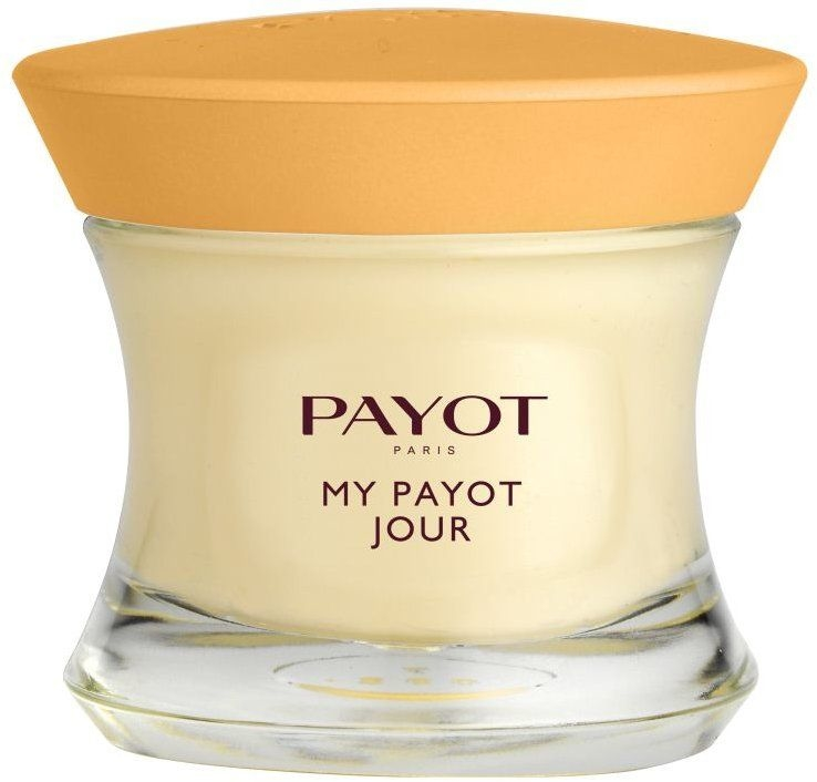 Дневен крем - Payot My Payot Jour