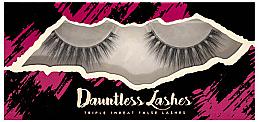 Парфюми, Парфюмерия, козметика Изкуствени мигли - LA Splash Synthetic Mink Stunner