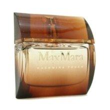 Парфюми, Парфюмерия, козметика Max Mara Kashmina Touch - Парфюмна вода (мостра)