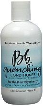 Парфюмерия и Козметика Овлажняващ балсам за суха коса - Bumble and Bumble Quenching Conditioner
