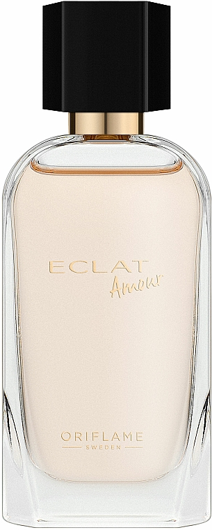 Oriflame Eclat Amour - Тоалетна вода