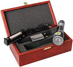 Парфюмерия и Козметика Лазер за биостимулация SL-500 - Safe Laser