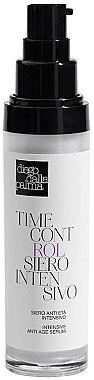 Серум за лице - Diego Dalla Palma Time Control Intensive Anti Age Serum — снимка N2