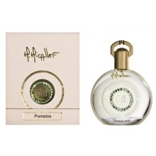 Парфюми, Парфюмерия, козметика M. Micallef Pomelos - Парфюмна вода