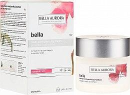 Парфюмерия и Козметика Крем за суха и нормална кожа - Bella Aurora Multi-Perfection Day Cream Dry Skin