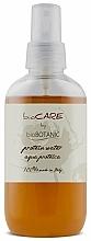 Парфюмерия и Козметика Еликсир за коса с пшенични протеини - BioBotanic BioCare