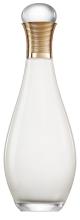 Парфюми, Парфюмерия, козметика Christian Dior JAdore LAbsolu - Мляко за тяло