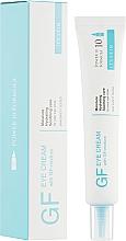 Парфюмерия и Козметика Атистареещ околоочен крем - It's Skin Power 10 Formula GF Eye Cream