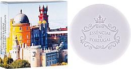 Парфюмерия и Козметика Натурален сапун - Essencias De Portugal Living Portugal Sintra Lavender