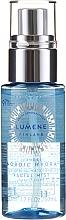 Парфюмерия и Козметика Овлажняващ и освежаващ спрей за лице - Lumene Lahde Pure Arctic Hydration Spring Water Mist