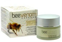 Парфюми, Парфюмерия, козметика Крем за лице с пчелна отрова - Diet Esthetic Bee Venom Essence Cream