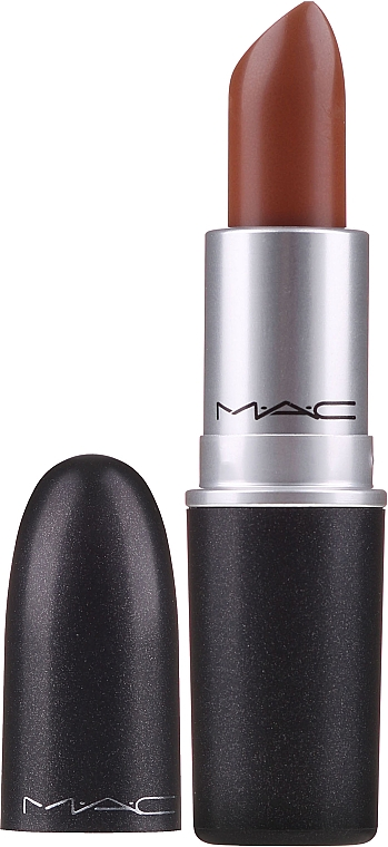 Матово червило за устни - MAC Matte Lipstick