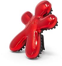 Парфюмерия и Козметика Ароматизатор за кола - Mr&Mrs Niki Car Chrome Red Cherry