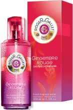 Парфюми, Парфюмерия, козметика Roger & Gallet Gingembre Rouge - Ароматна вода