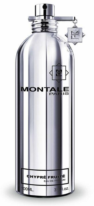 Montale Chypre Fruit - Парфюмна вода (тестер)  — снимка N1