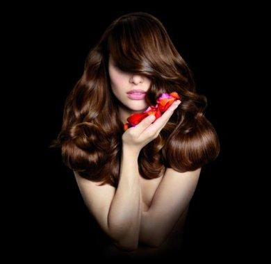 Безамонячна боя за коса - L'Oreal Professionnel Inoa Mix 1+1 (без включен оксидант) — снимка N3