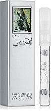 Парфюми, Парфюмерия, козметика Salvador Dali Dali - Тоалетна вода (мини) (pen)