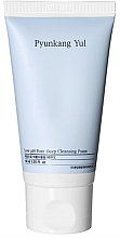 Парфюмерия и Козметика Дълбоко почистваща пяна за лице с ниско рН - Pyunkang Yul Low pH Pore Deep Cleansing Foam