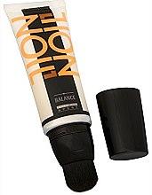 Парфюми, Парфюмерия, козметика Овлажняващ крем - Freelimix Sport Moisturizer Balance Cream