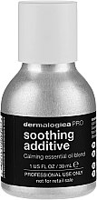 Парфюмерия и Козметика Успокояващ серум за лице - Dermalogica Soothing Additive