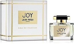 Парфюми, Парфюмерия, козметика Jean Patou Joy - Парфюмна вода (мини)