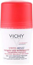 Парфюми, Парфюмерия, козметика Дезодорант антистрес - Vichy Stress Resist