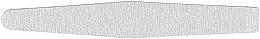 Парфюми, Парфюмерия, козметика Пиличка за нокти, сива, 100/180 - Tools For Beauty Nail File Diamond