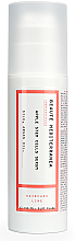 Парфюмерия и Козметика Серум за коса с екстракт от ябълкови стволови клетки - Beaute Mediterranea Apple Stem Cells Serum