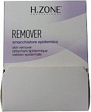 Парфюми, Парфюмерия, козметика Салфетки за отстраняване на боя от кожата - H.Zone Remover
