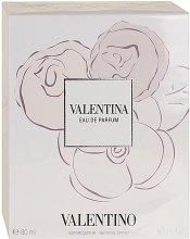 Парфюми, Парфюмерия, козметика Valentino Valentina - Парфюмна вода