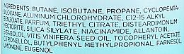 Дезодорант - Fenjal Vitality Deodorant Spray 24H — снимка N3