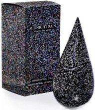 Парфюми, Парфюмерия, козметика La Prairie Midnight Rain - Парфюмна вода