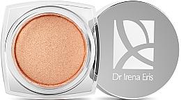 Парфюмерия и Козметика Кремообразни сенки за очи - Dr Irena Eris Make Up Jewel Eyeshadow