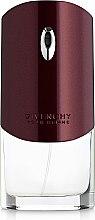 Givenchy Pour Homme - Тоалетна вода (тестер)  — снимка N1