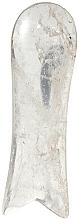 Парфюмерия и Козметика Масажор за лице - Ere Perez Quartz Sculpt & Lift Face Stone