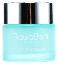 Парфюми, Парфюмерия, козметика Оксигениращ крем - Natura Bisse Oxygen Cream