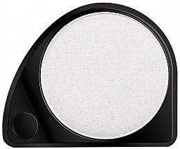 "Парфюмерия и Козметика Сенки за очи с ефект ""металик"" - Vipera Magnetic Play Zone Hamster Eyeshadow"