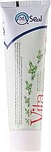 Парфюми, Парфюмерия, козметика Крем за ръце и крака - Seal Cosmetics Vita Food And Hand Cream