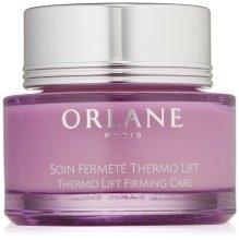 Парфюмерия и Козметика Дневен крем за лице - Orlane Thermo Lift Firming Care