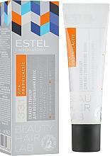 Парфюмерия и Козметика Възстановяващ еликсир за коса - Estel Beauty Hair Lab 33.1 Vita Prophylactic